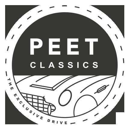 PEET classics